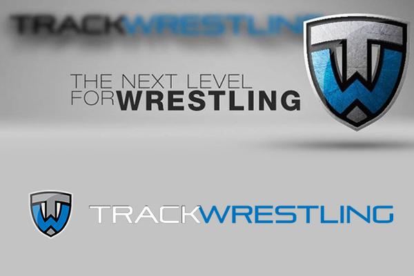 logo_track.fw